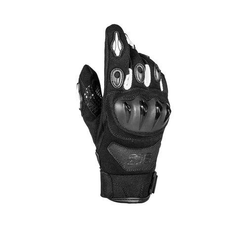 Germas Handschoen Tiger Zwart Wit