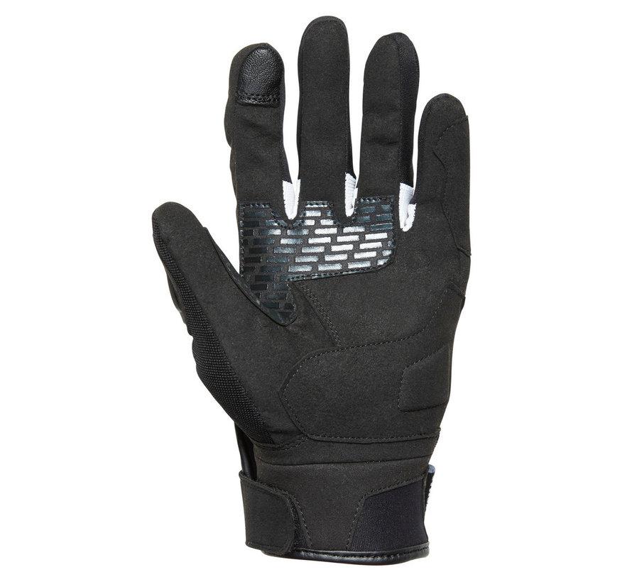Handschoen Tiger Zwart Wit