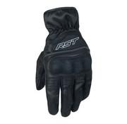 RST Handschoen Raid CE Zwart