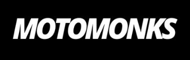 Motomonks.nl || Grote winkel || Gratis verzending NL/BE