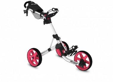Golftrolleys Angebote