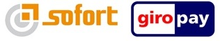 Sofort - GiroPay - GolfDriverShop.de