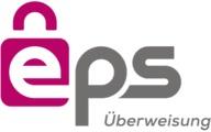EPS bezahlen für Austria