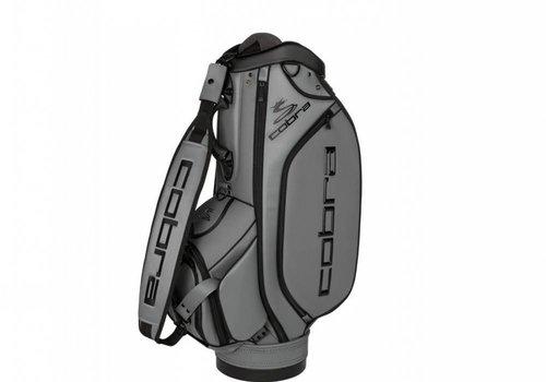 Tourbags - Staffbags