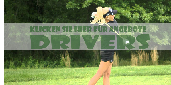 GolfDriverShop Drivers