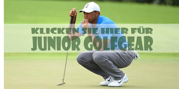 GolfDriverShop Junior
