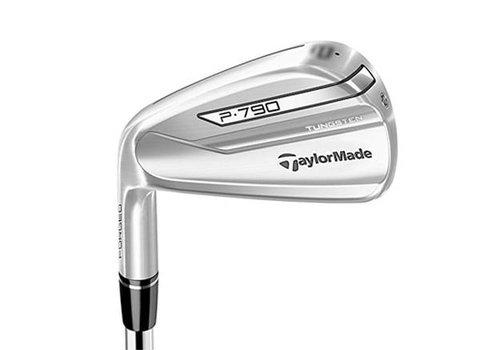Golfschläger für Linkshänder