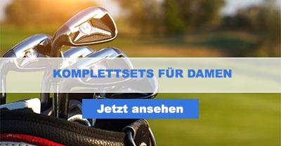 Golfsets Damen GolfDriverShopDE