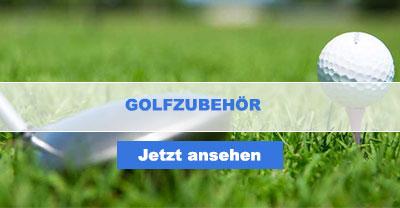 Golfzubehör GolfDriverShopDE