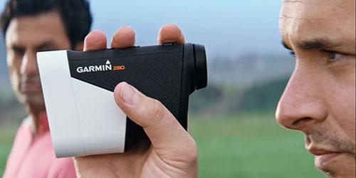 GolfDrivershopDE Garmin Approach Z80