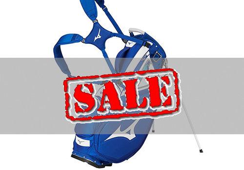 Golftaschen  Angebote
