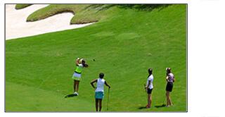 FunGolf bei GolfDriverShop.de