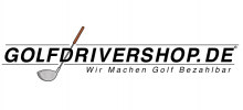 GolfDriverShop.de