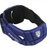 Full90 Beschermende hoofdband Premier blauw