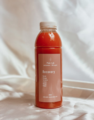 RECOVERY 500 ML