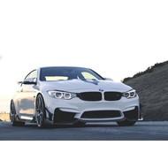 BMW F82 F83 M4