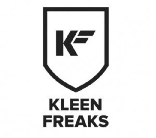 Kleen Freaks clean products