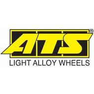 ATS Motorsport Räder