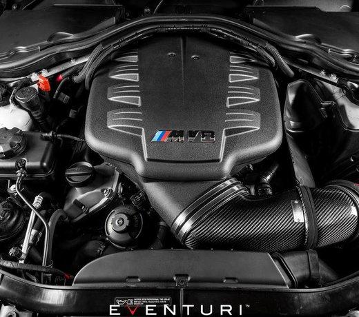 Motorteile BMW E90 E92 E93 M3