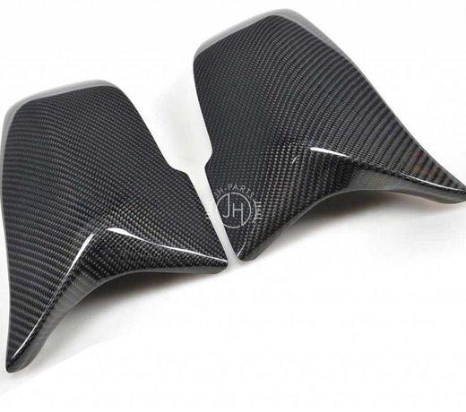 BMW 4 series F32 F33 F36 mirror covers