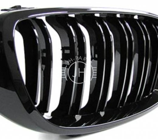 BMW 4 Series F32 F33 F36 grill kidneys