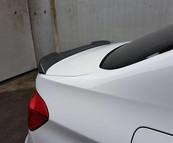 Carbon CS Spoiler BMW F80 M3