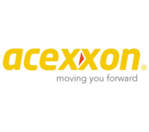 Acexxon parts