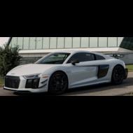 Audi R8 V10 2015+