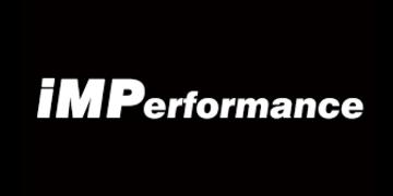 IMP-Performance