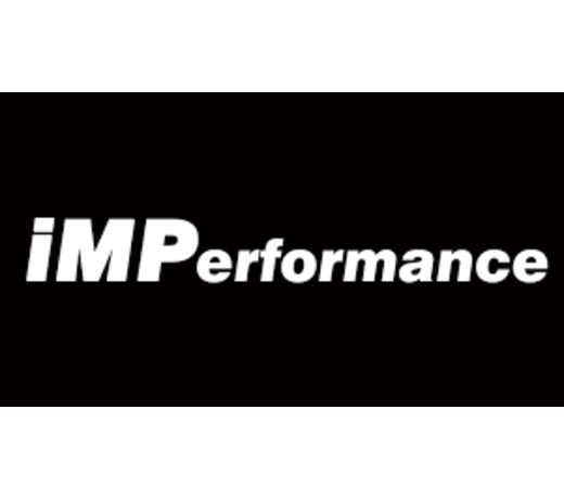 IMP-Performance