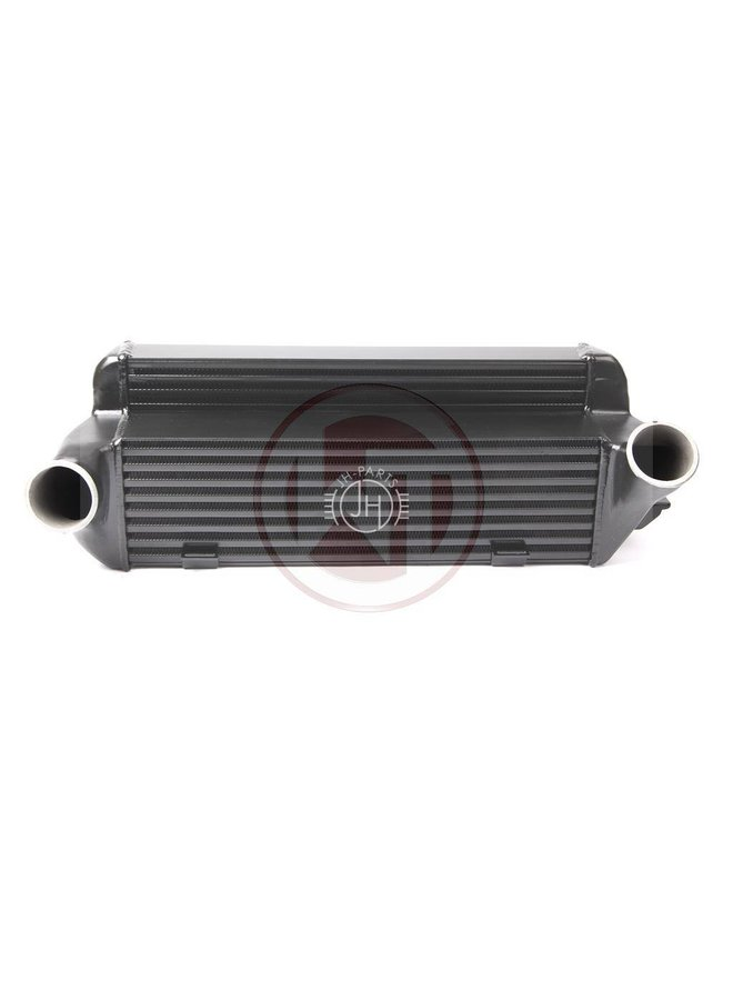 Wagner EVO 2 Competition intercooler 335i