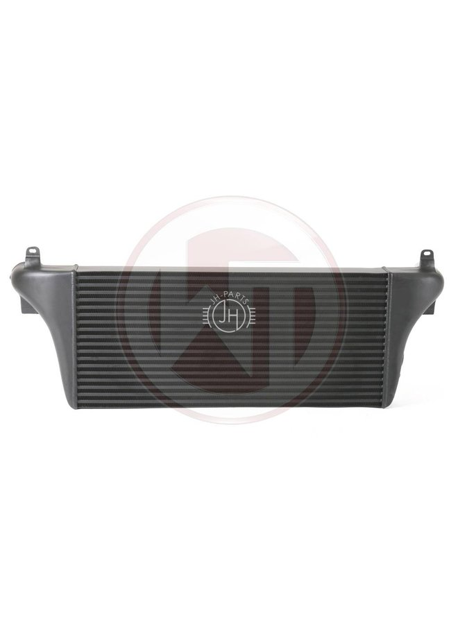 Wagner intercooler EVO 2 competition