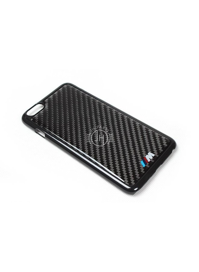 iPhone 6+ (s) carbon M case
