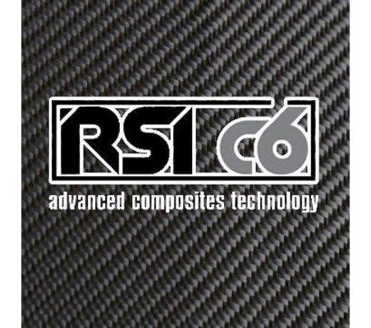 RsiC6