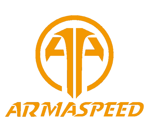 ArmaSpeed carbon air intake systemen