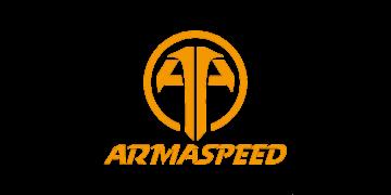 ArmaSpeed