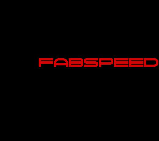 Fabspeed Motorsport