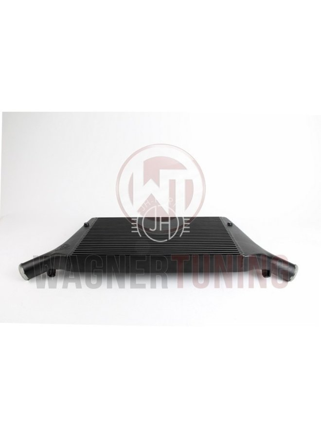 Audi A4 (B8)/A5 2.0 TDI Wagner Intercooler Competition Kit