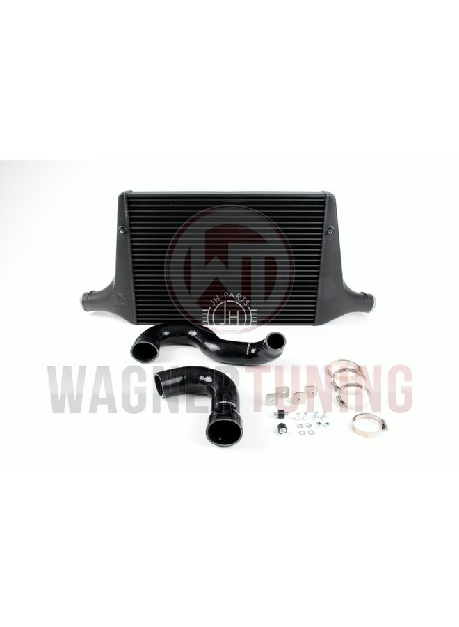 Audi A4/A5 B8.5 TFSI Wagner Intercooler Competition Kit