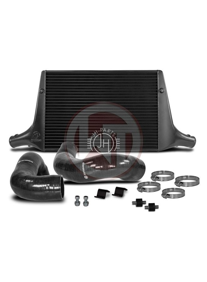 Audi A4/A5 3.0 TDI  B8.5 Wagner Intercooler Competition Kit