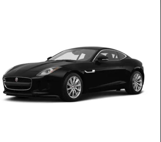Jaguar F-type Carbon & performance onderdelen. Interieur en exterieur