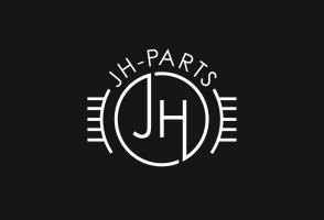 JH Parts Carbon & Performance