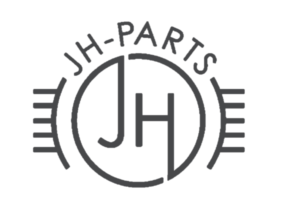 JH Parts Carbon & Performance