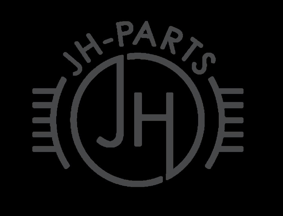 JH Parts