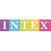 Intex luchtbedden