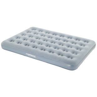 Quickbed Xtra luchtbed - 2 persoons