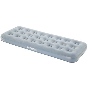 Quickbed Xtra luchtbed - 1 persoons