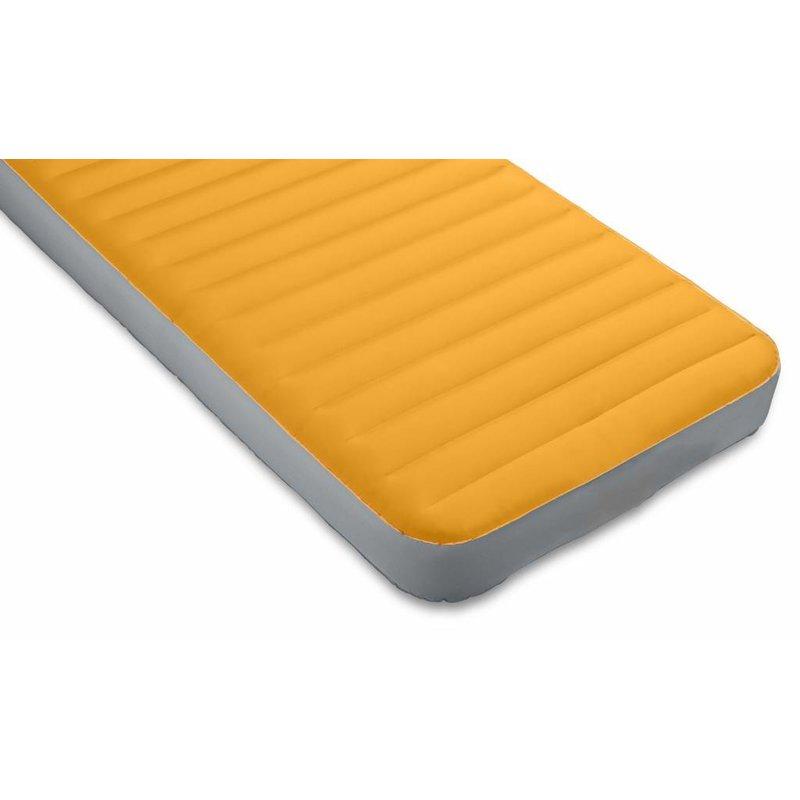 Intex Jr. Twin Super Tough Airbed