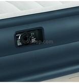 Intex Queen Deluxe Pillow Rest Raised 203x152x42 cm | Dura-Beam