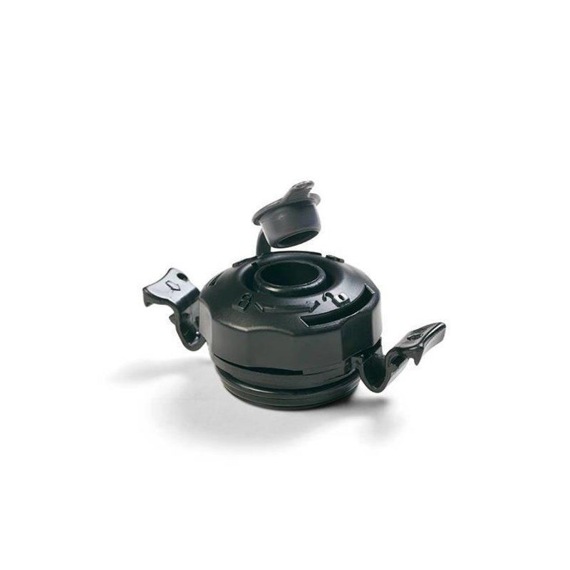 Intex 3-in-1 ventiel